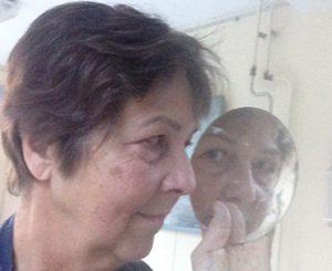 spiegeltje2